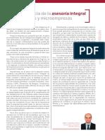 asesoria-integral-empresas.pdf