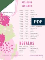 REGALOS.pdf