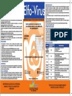 Etiq. Elfo Virus 1.pdf