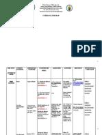 Grade 8  Values Curriculum Map.docx