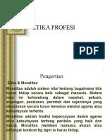 fdokumen.com_etika-profesi-5685b05581b51