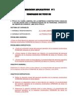 EJERCICIO APLICATIVO  .pdf