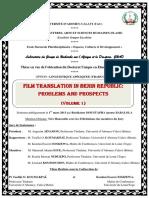 Thèse volume 1.pdf