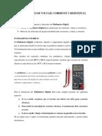 MEDICIONES DE VOLTAJE LAB 2.docx