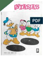 PATOMAS LA JUSTICIA ULTRASÓNICA