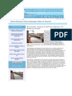 February 2009 Santa Barbara Channelkeeper Newsletter