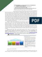 Paper_Urgensi-Asosiasi-Profesi-Pemberdayaan-Masyarakat-dalam-Mendukung-Pembangunan-Nasional-Salin.pdf