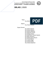 E1_UBA_2020_ANEXO TABLAS