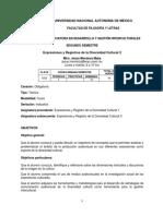 Expresiones_y_Reg_DC_2_Jesús_Mendoza_2020-2