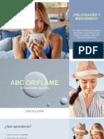 abc-oriflame