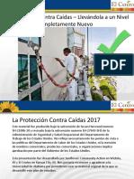 fy15_sh-27643-sh5_LaProteccionContraCaidas