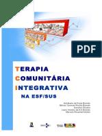 BARRETO_A._de_P._BARRETO_M._C._R._GOMES.pdf