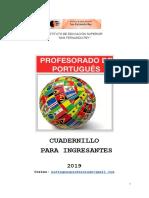 Cuadernillo Introductorio Portugués 2019.pdf