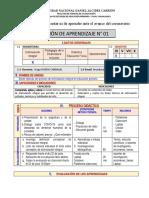 2 evaluación libro abierto 17 junio 2020
