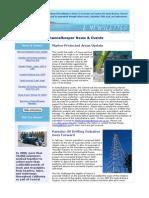 September 2009 Santa Barbara Channelkeeper Newsletter