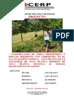 PROYECTO AGUA BLANCA.pdf