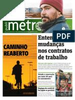 20200716_metro-sao-paulo