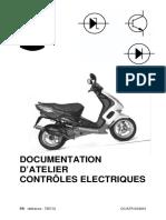 FONCTION_controle_electricite[1]