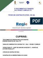 5.-Analiza-documentatie-tehnica.ppt