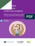 Publicacion---Leyes-sobre-la-violencia-contra-las-mujeres.pdf