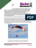 Anleitung_Para-RC_Set_RC-FREE_13052014