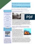 March 2010 Santa Barbara Channelkeeper Newsletter