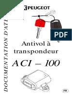 OUTIL_clé_transpondeur_aci_100[1]