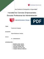 36247_7000961887_04-20-2019_194205_pm_CASO_FUNCIÓN_COMPRAS.docx