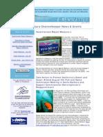 July 2010 Santa Barbara Channelkeeper Newsletter