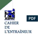 Cahier_de_l'entraineur[1]
