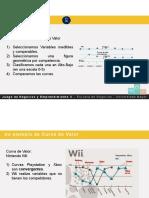 PPT Clases Módulo 2 - JNEII (2) CREAR VALOR
