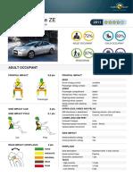 euroncap_renault_fluence_ze_2011_4stars.pdf