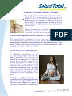1137_Curso_psicoprofilactico.pdf