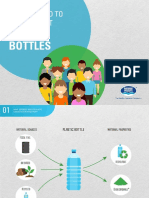 all-you-need-to-know-about-plastic-bottles-2019