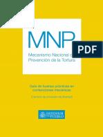 guia_contenciones_mecanicas.pdf
