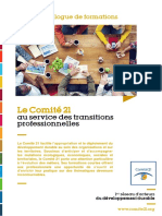 catalogue-formations---groupe