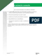 MNPPAIH1-9.pdf