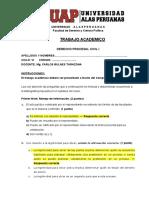 trabajo de lucho.pdf.docx