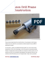 DrillFrame2Construction