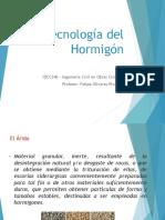 Unidad 2-1 Áridos_Definición y Clasificación.pdf