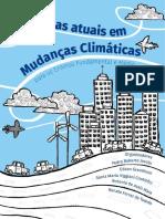 TEMAS_ATUAIS_EM_MUDANCAS_CLIMATICAS_on-line.pdf