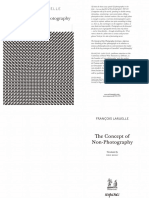 The Concept of Non-Photography.pdf