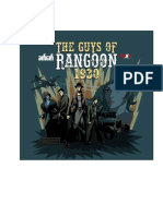 The Guys of Rangoon.pdf