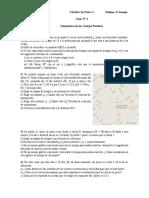 GUIA_Nro1_Cinematica_2016.pdf