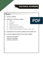 RATIONAL NUMBERS.pdf