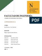 GRUPO N° 3_TRABAJO SEMANA 12_SANCHEZ ROJAS ANGIE.pdf