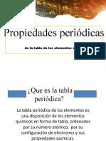 Propiedades periódicas.pptx