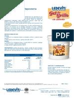 Ledevitgel brillo.pdf
