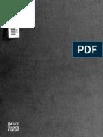 obrascompletasyc24ameguoft_bw.pdf