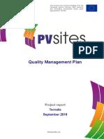 report-quality-management-plan (1).pdf
